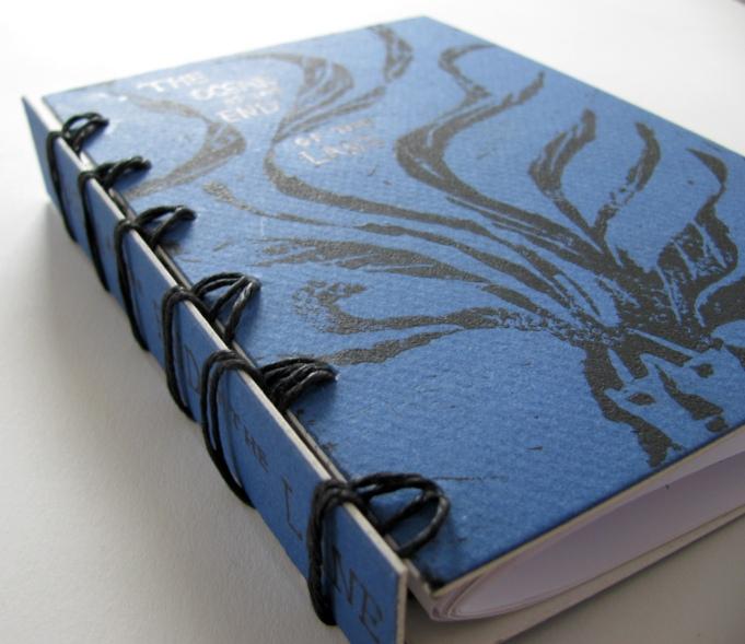 binding-detail