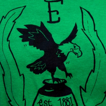 Eastern Echo Shirt