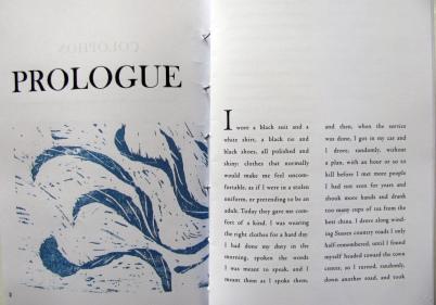 prologue-spread