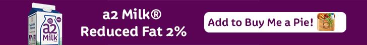 a2__2%_728x90_v1