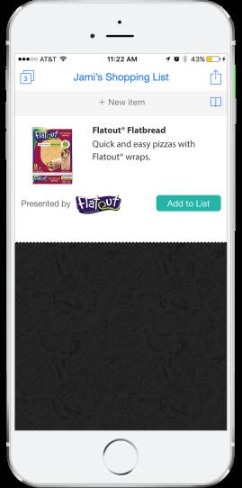 flatout_artisan_phone_2