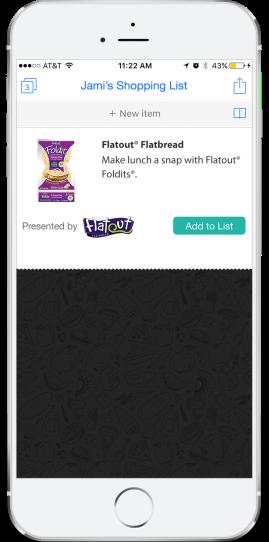 flatout_foldit_phone_2