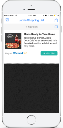 bmap_coke_pizza_phone