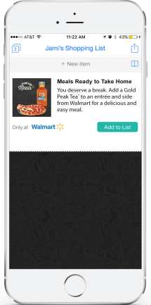 bmap_goldpeak_pizza_phone