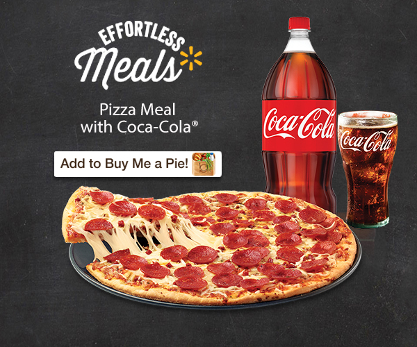 coke_600x500_pizza