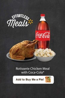 COKE_CHICKEN_640x960_v1