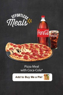 COKE_PIZZA_640x960_v1