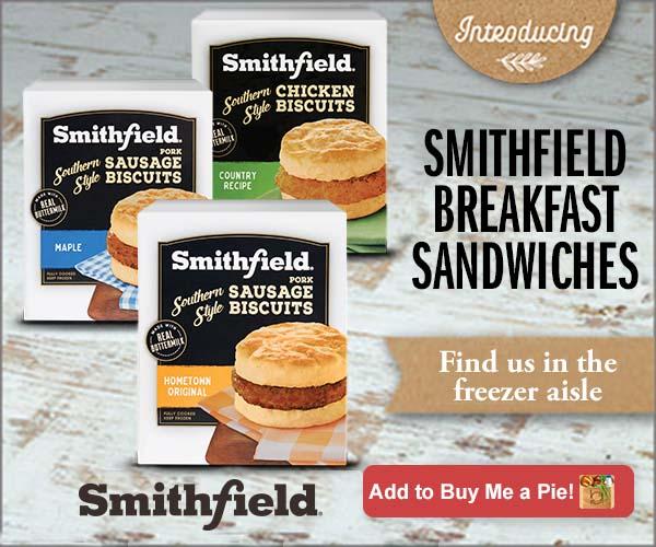 smithfield_sandwhich_600x500_BMAP