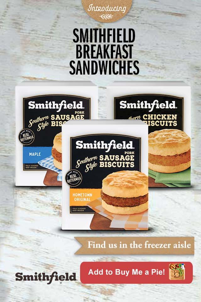 smithfield_sandwhich_640x960_BMAP