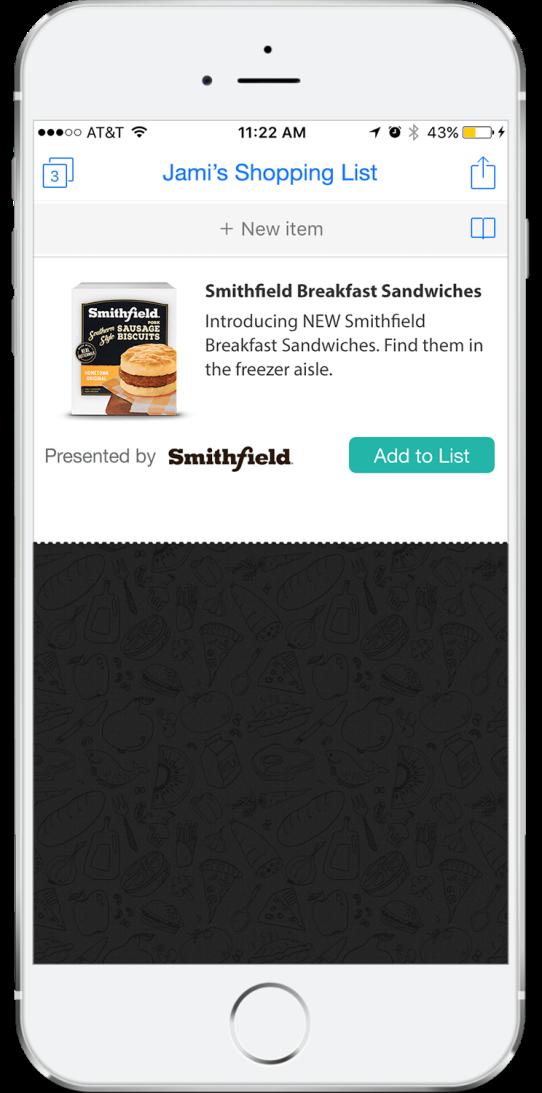 Smithfield_sandwich_v1