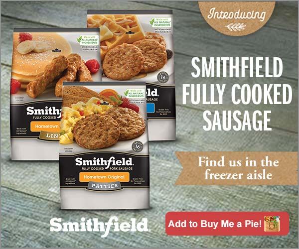 smithfield_sausage_600x500_BMAP