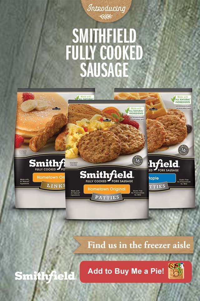 smithfield_sausage_640x960_BMAP