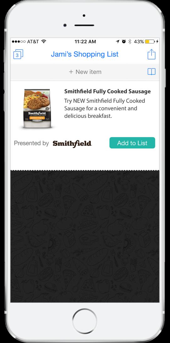 Smithfield_sausage_v2