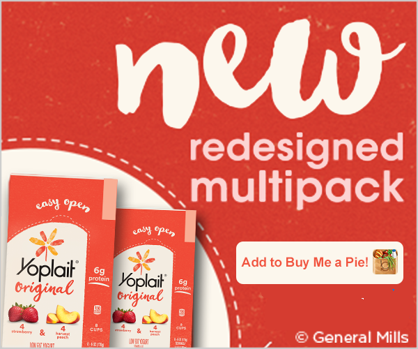 YOPLAIT_FRIDGE_600x500_v1