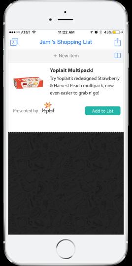 Yoplait_FRIDGE_Phone