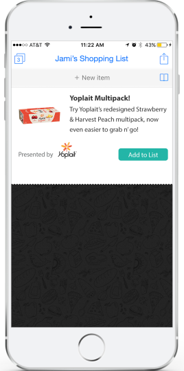 Yoplait_FRIDGE_Phone