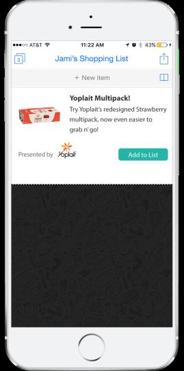 Yoplait_FRIDGE_Phone_v2