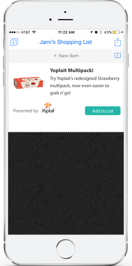 Yoplait_FRIDGE_Phone_v2