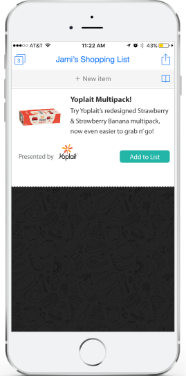 Yoplait_FRIDGE_Phone_v4