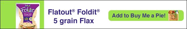 flatout_foldit_640x100_v1
