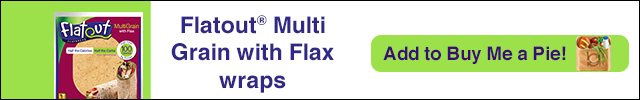 flatout_MULTIGRAIN_640x100_v1
