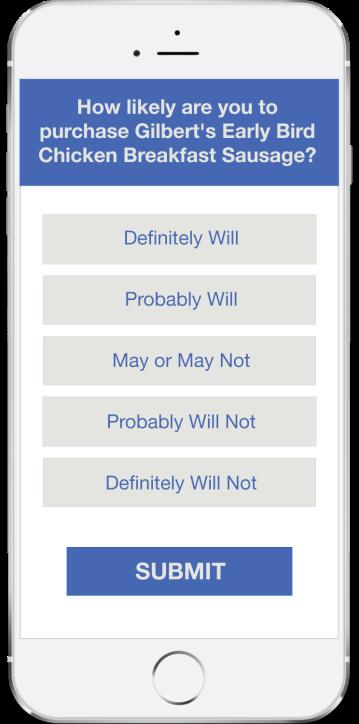 GILBERTS_Survey