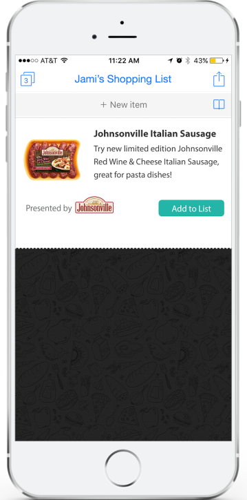 johnsonville_BMAP_phone