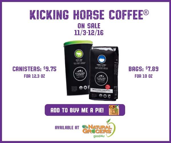 NG_COFFEES_600x500_BMAP
