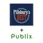pillsbury publix header