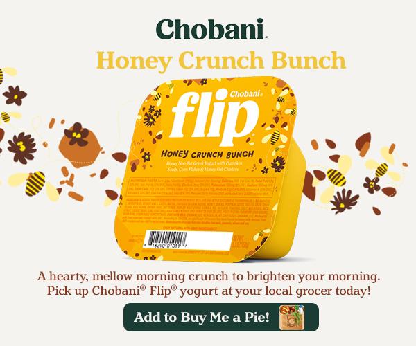 CHOBANI_FLIP_600x500_v1