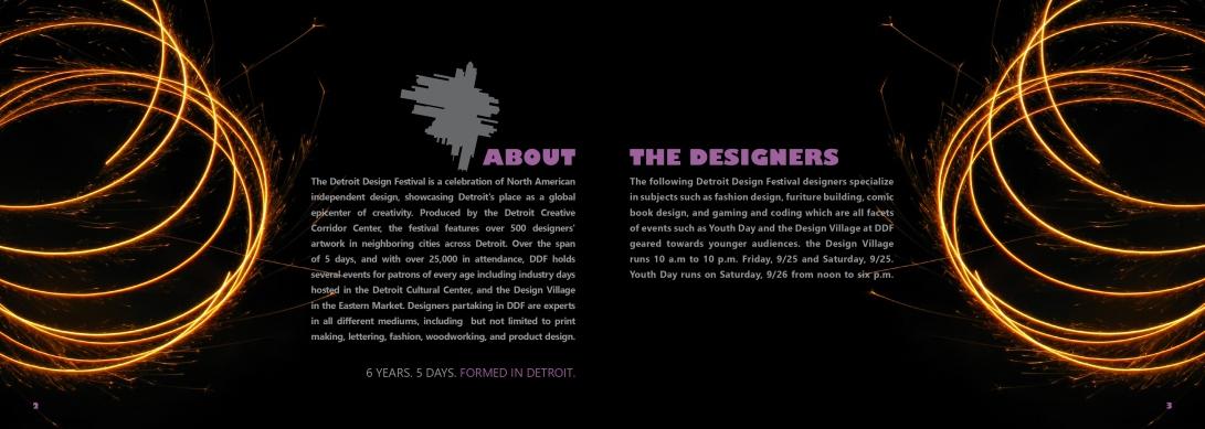 brochure I