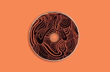 foxing disc