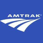 amtrack header